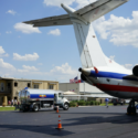 US-Aviation-FBO-Denton-Airport-KDTO