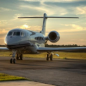 Gallery-Photo 12-Corporate-Jet-Aviation