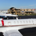 Services-FBO-Management-US-Aviation-FBO-Denton-Airport